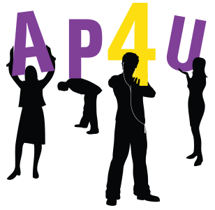 AP4U - apprenticeships and funded training